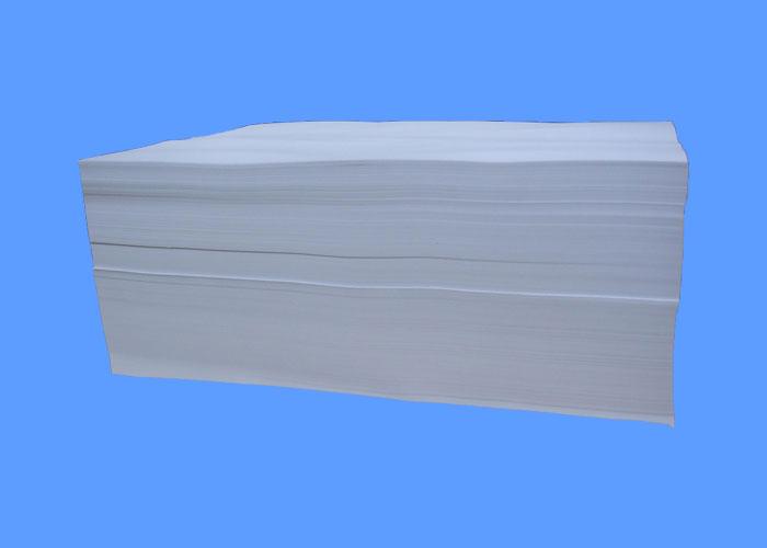 广元60g书写纸是做什么的 欢迎咨询「成都天行健之红日办公设备供应」