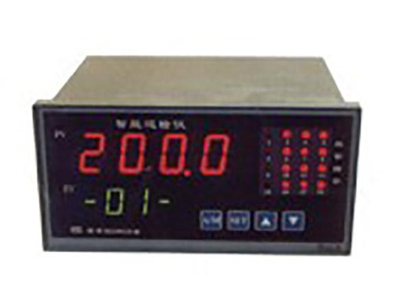 數顯儀表報價 創造輝煌 成都皖川科技供應