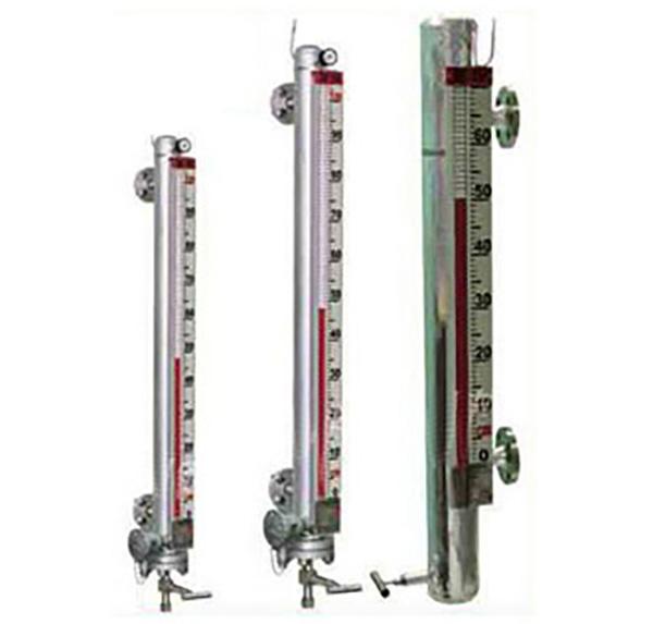 泸州液位仪表价格 服务为先 成都皖川科技供应