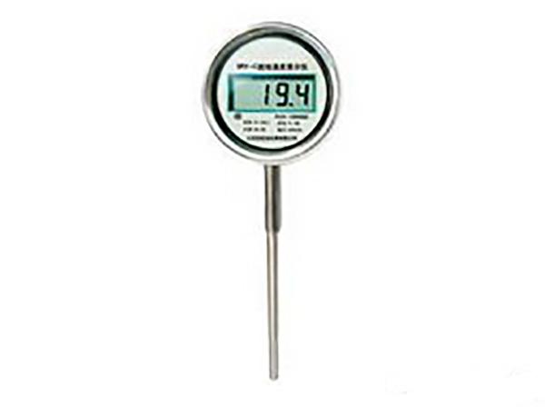 泸州温度仪表哪家专业 来电咨询 成都皖川科技供应