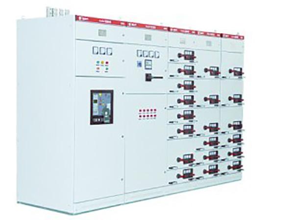成都高低压开关柜供应 信息推荐 成都皖川科技供应