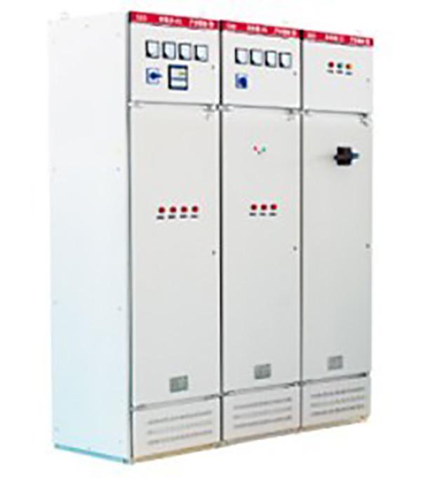 四川高低压电器价格 信息推荐 成都皖川科技供应