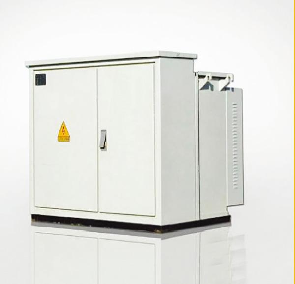 资阳高低压电器报价 有口皆碑 成都皖川科技供应