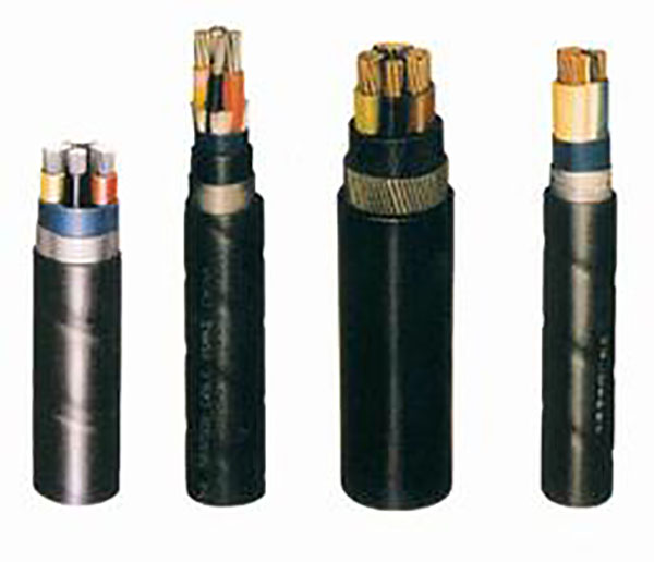 成都伴热电缆价格 服务至上 成都皖川科技供应