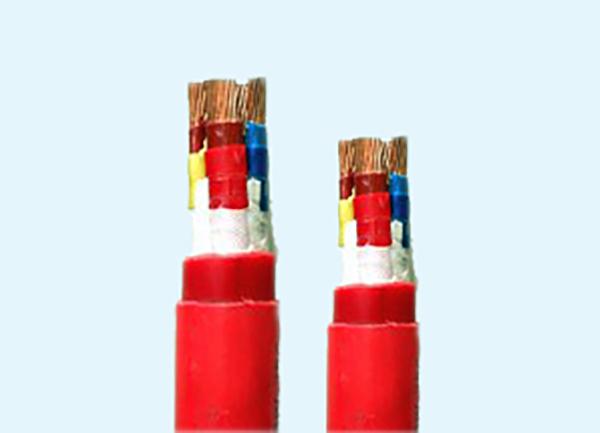 自贡伴热电缆报价 和谐共赢 成都皖川科技供应