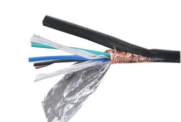 樂山伴熱電纜報價 信息推薦 成都皖川科技供應