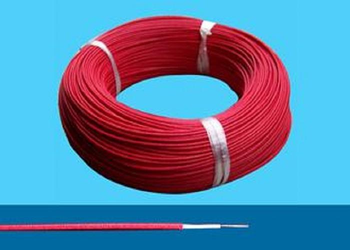 南充電線電纜供應 服務為先 成都皖川科技供應