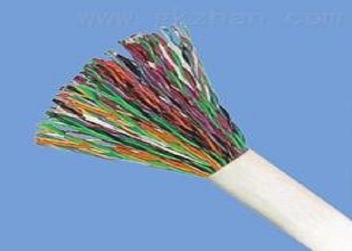 攀枝花电线电缆哪家专业 服务至上 成都皖川科技供应