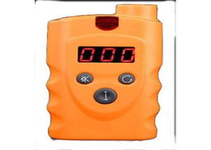 绵阳便携式气体报警控制器价格 创造辉煌 成都皖川科技供应