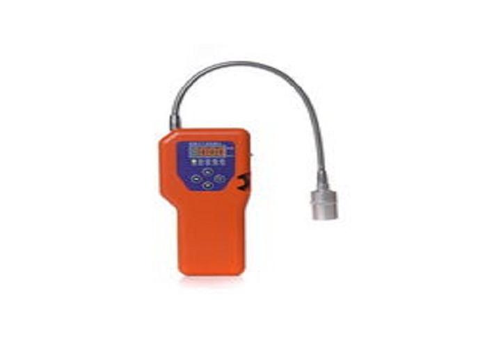 四川氣體檢測儀器銷售