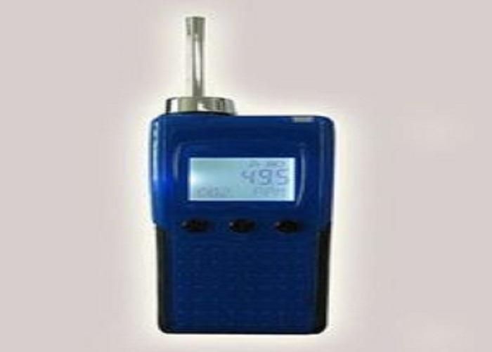 攀枝花气体检测仪器价格 有口皆碑 成都皖川科技供应