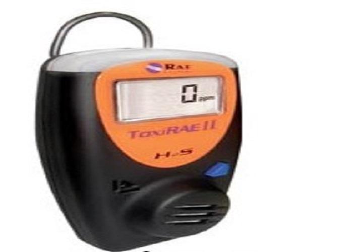 成都气体检测仪器销售 服务为先 成都皖川科技供应