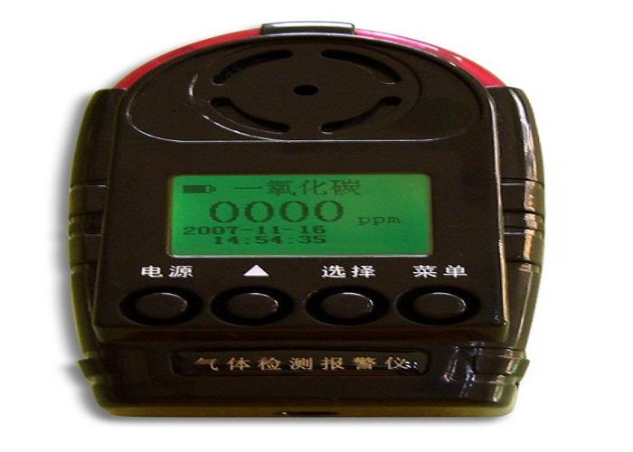 雅安气体检测仪器哪家好 创新服务 成都皖川科技供应