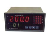 德阳数字智能显示仪表销售 真诚推荐 成都皖川科技供应