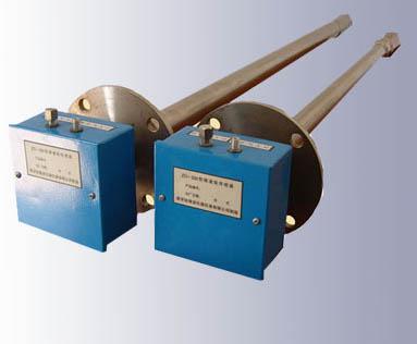 樂山氧量分析儀價格 誠信互利 成都皖川科技供應
