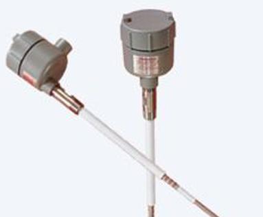 德阳射频导纳料位开关 服务至上 成都皖川科技供应