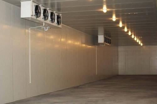 綿陽小型制冷設備定制價格,制冷設備