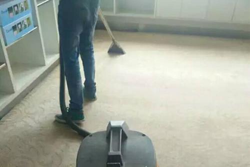 遂宁工程保洁服务,工程保洁