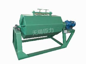 重庆金属粉末磨粉机批发,磨粉机