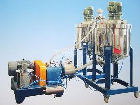 重庆药粉磨粉机生产厂家,磨粉机