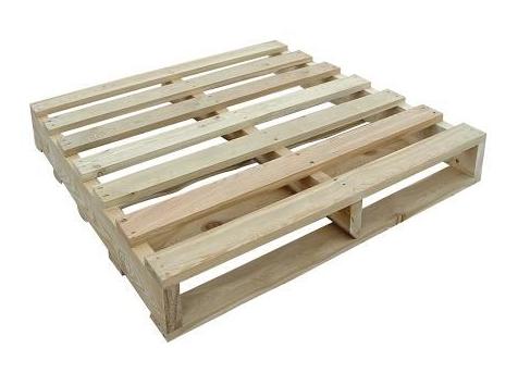 盐田区木箱厂家供应,木箱