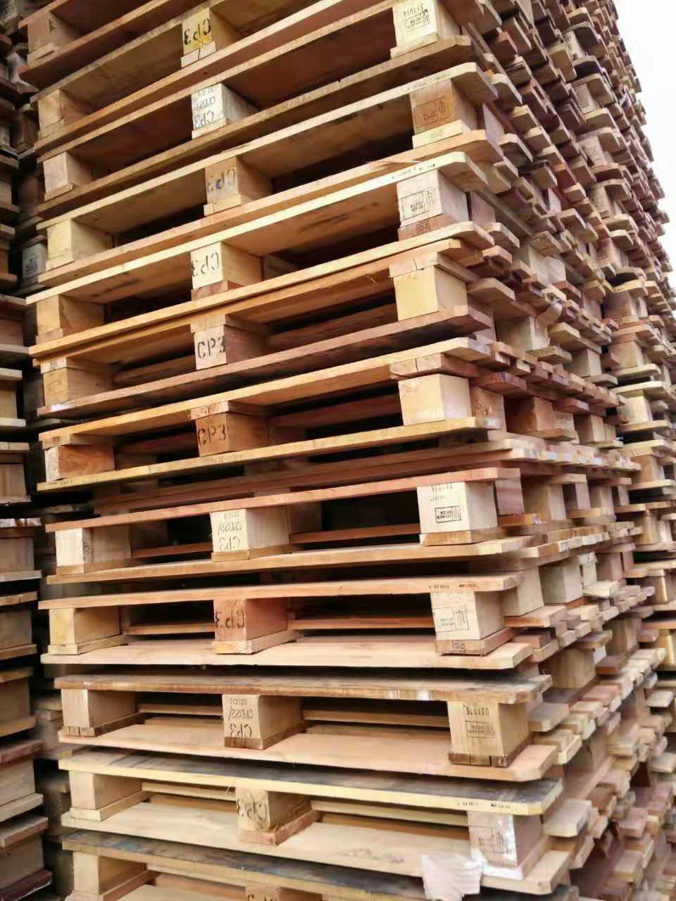 盐田区直销木箱便宜,木箱