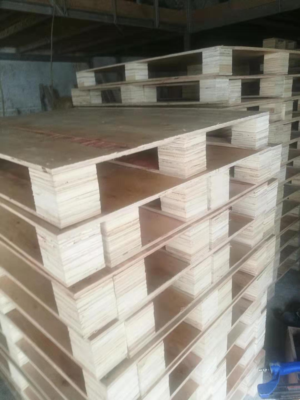 龙岗区出口木箱生产基地,出口木箱