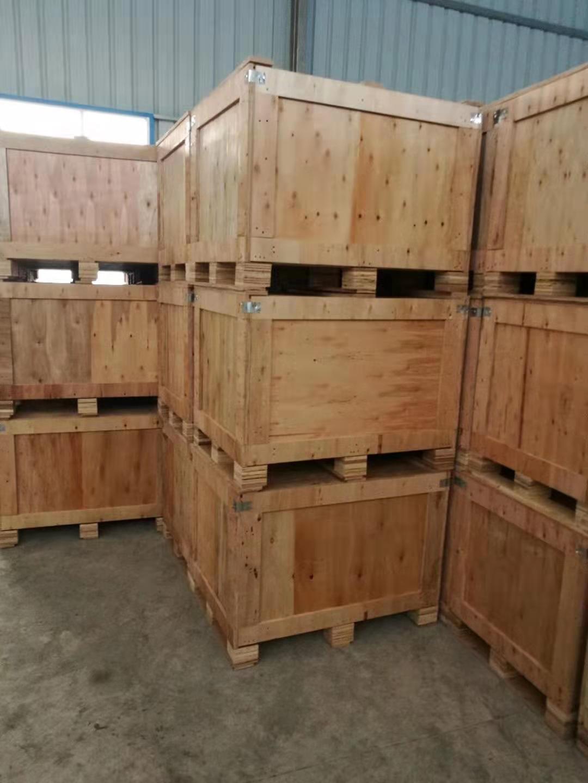 龙华区出口木箱可量尺定做,出口木箱
