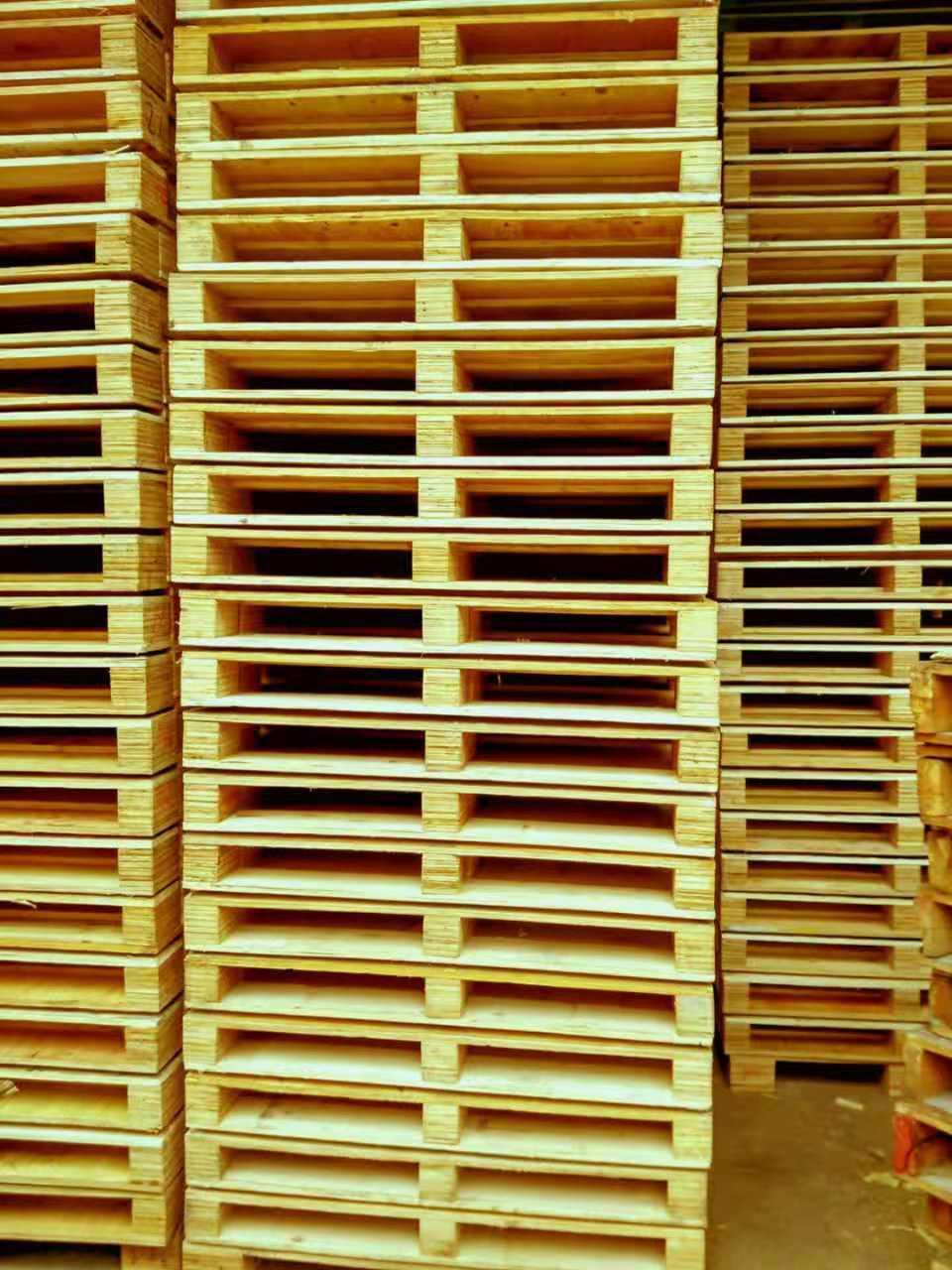 深圳市出口木箱按需定制,出口木箱