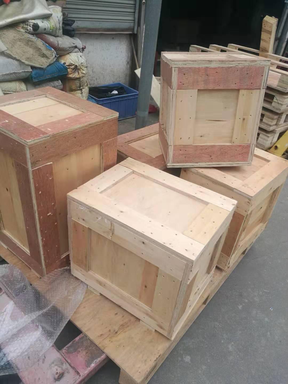 深圳市职业出口木箱,出口木箱