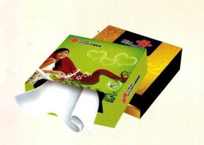 昆明盒抽纸巾生产配送 服务至上 云南昆明春城纸巾厂供应