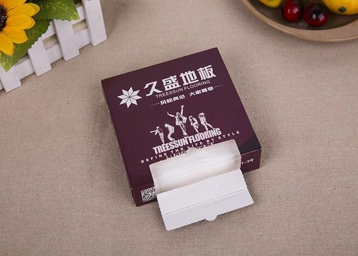 云南本色抽纸销售厂家 服务至上 春城纸巾厂供应