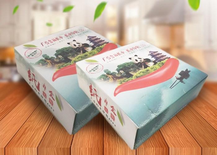 玉溪擦手纸巾厂家批发 服务至上「云南昆明春城纸巾厂供应」