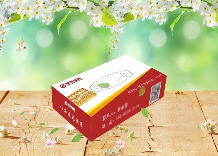 昆明紙抽盒生產配送 服務為先「云南昆明春城紙巾廠供應」