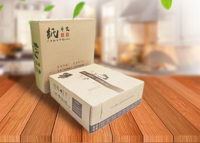 大理方巾盒纸巾厂家定制 服务为先「云南昆明春城纸巾厂供应」