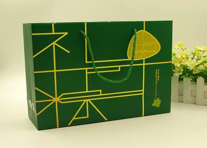 昆明翻盖纸抽盒定制哪家好 有口皆碑 云南昆明春城纸巾厂供应