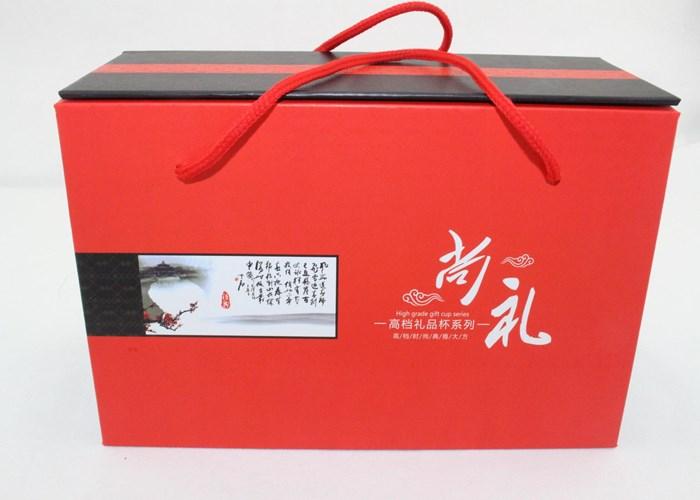云南翻盖纸抽盒定制比较好的公司 欢迎来电 云南昆明春城纸巾厂供应