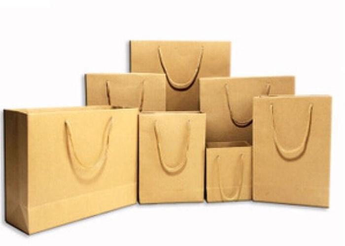 云南盒抽纸巾定制哪家公司好 有口皆碑 云南昆明春城纸巾厂供应