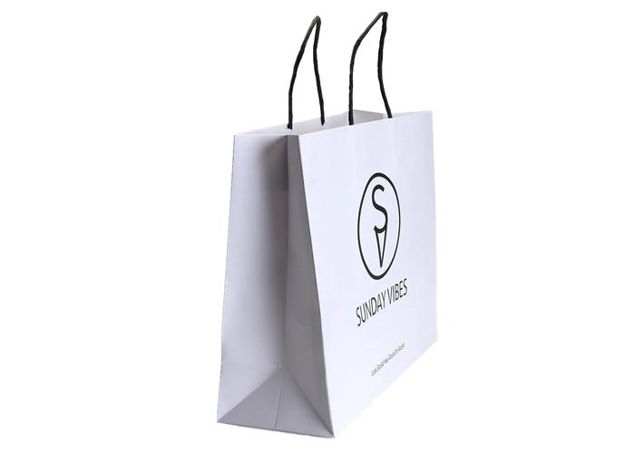 昆明方巾盒纸巾定制厂家哪家好 服务至上 云南昆明春城纸巾厂供应