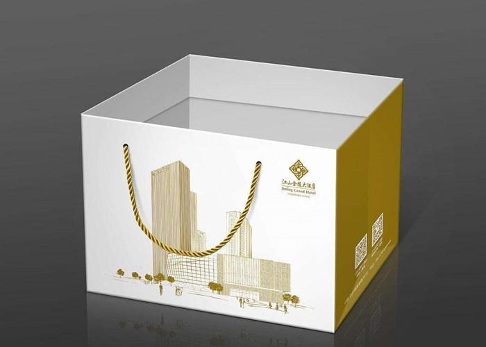 昆明擦手纸定制比较好的厂家 欢迎来电 云南昆明春城纸巾厂供应