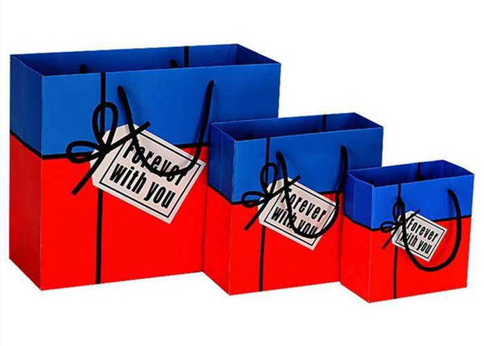昆明抽纸盒定制批发公司哪家好 诚信经营 云南昆明春城纸巾厂供应