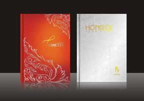 南通優良畫冊價格「上海純色印務科技供應」