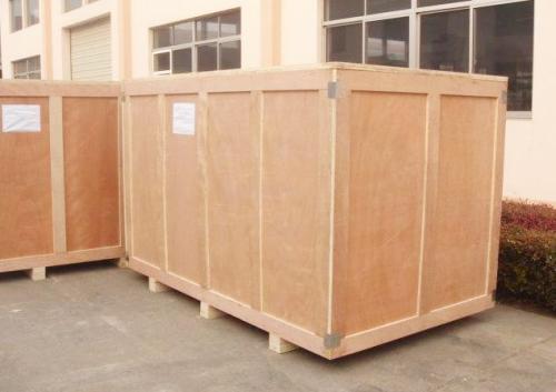 鼓楼区可拆卸木箱厂家,木箱