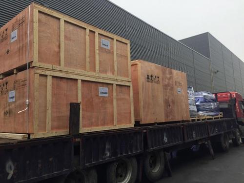 句容大型木箱销售厂家,木箱