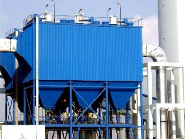 天津空气静电除尘器厂家,静电除尘器