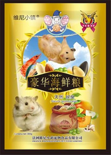 云南实验室鼠粮生产厂家「艾塔宠物供应」