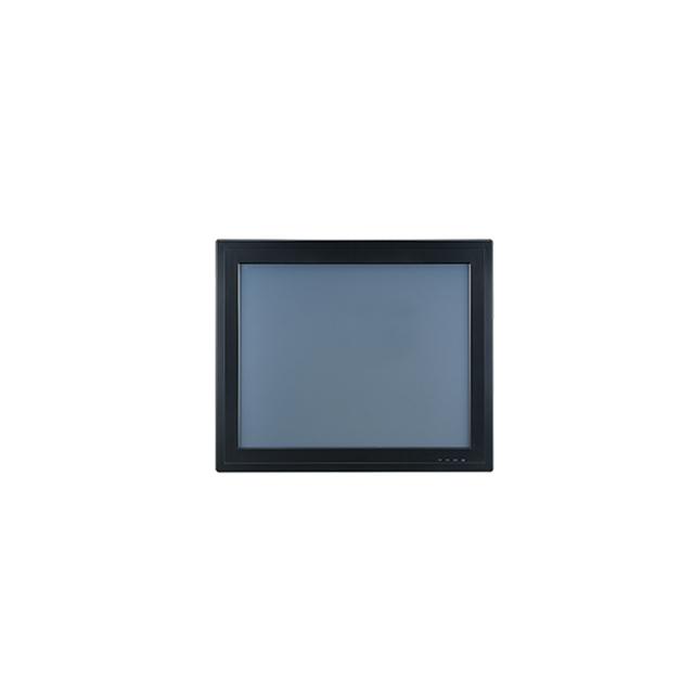 江蘇PPC-3120S平板電腦定制