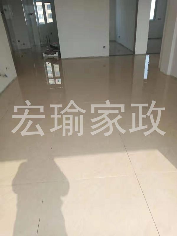 淄博临淄中央空调消毒哪家好,家政