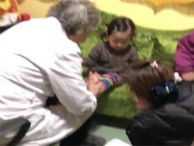 丰台小儿推拿加盟方案「北京别姥姥健康管理供应」