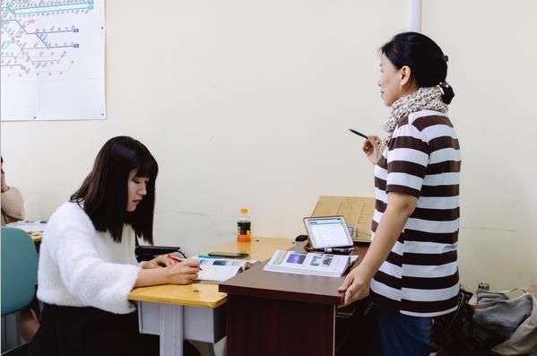 青岛崂山日语时间,日语